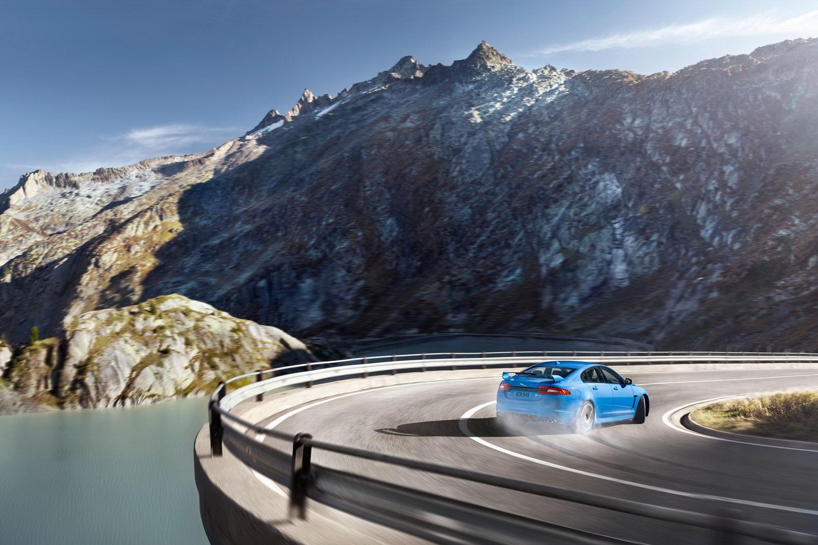 2014-Jaguar-XFR-S-7[2].jpg