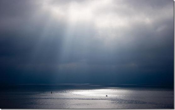 Ocean_Hope_1280x800