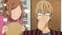 [BFS]_Bakuman_S3_-_12_[720p][F6ACB307].mkv_snapshot_02.35_[2012.12.30_21.20.30]