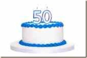 7708351-birthday-cake