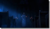 Fate Stay Night - Unlimited Blade Works - 02.mkv_snapshot_15.37_[2014.10.19_15.25.32]