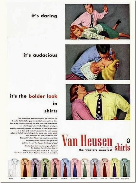 sexist-ads-old-015