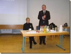 Magdeburg gemeinsame Buchlesung mit Innenminister Stahlknecht 006
