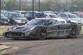 Ferrari-F150-2CarScoop