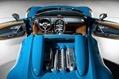 Bugatti-Legend-Meo-Costantini-9