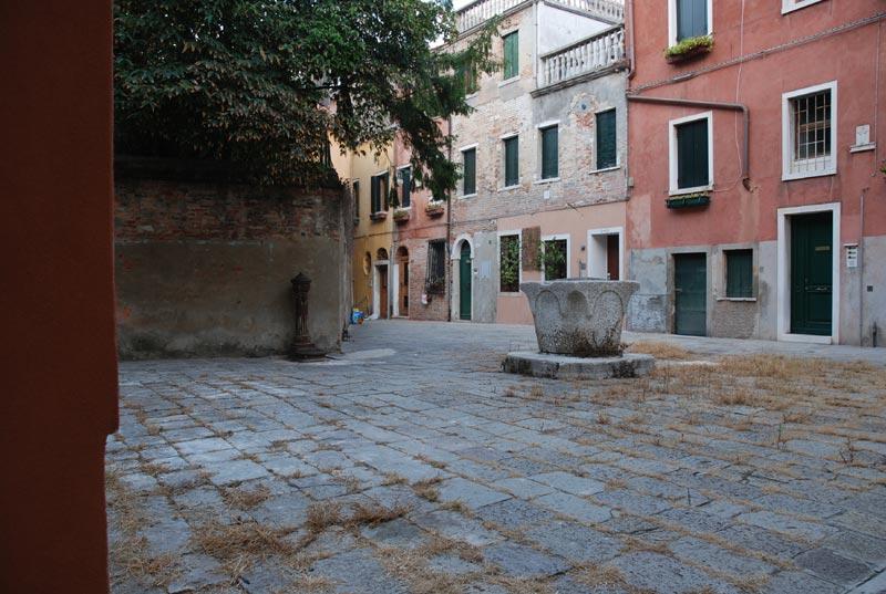 Campo_delle_erbe_02b.jpg