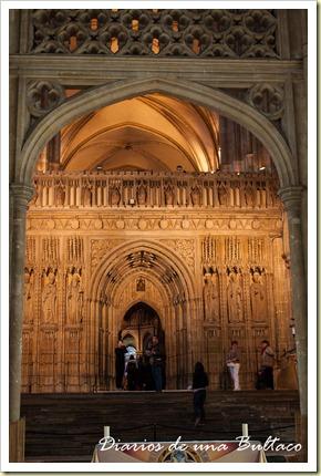 Canterbury-9