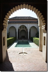 Patio_de_la_Alberca