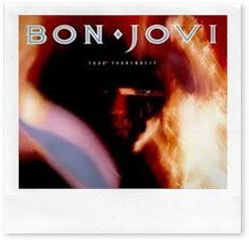 Bon_Jovi_-_7800°_Fahrenheit