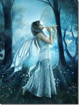 hada toca flauta (13)
