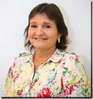 Maria Teresa Freire da Costa - Secretaria das Mulheres