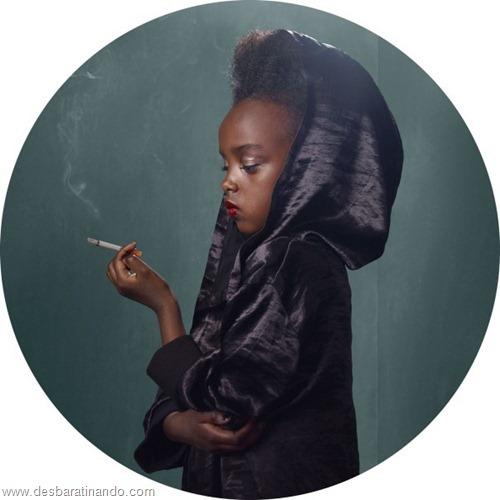 crianças fumando criancas cigarro desbaratinando  (8)