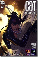 P00081 - Catwoman v2 #80