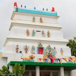 Temple Hindou de Changy-4.jpg