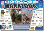 Maratona do Jataí