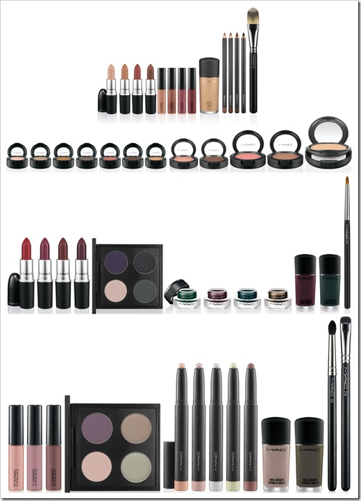 mac-me-over-fall-2011