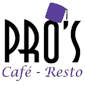 App Pro's Cafe APK for Windows Phone