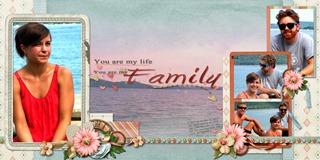 mlee_family