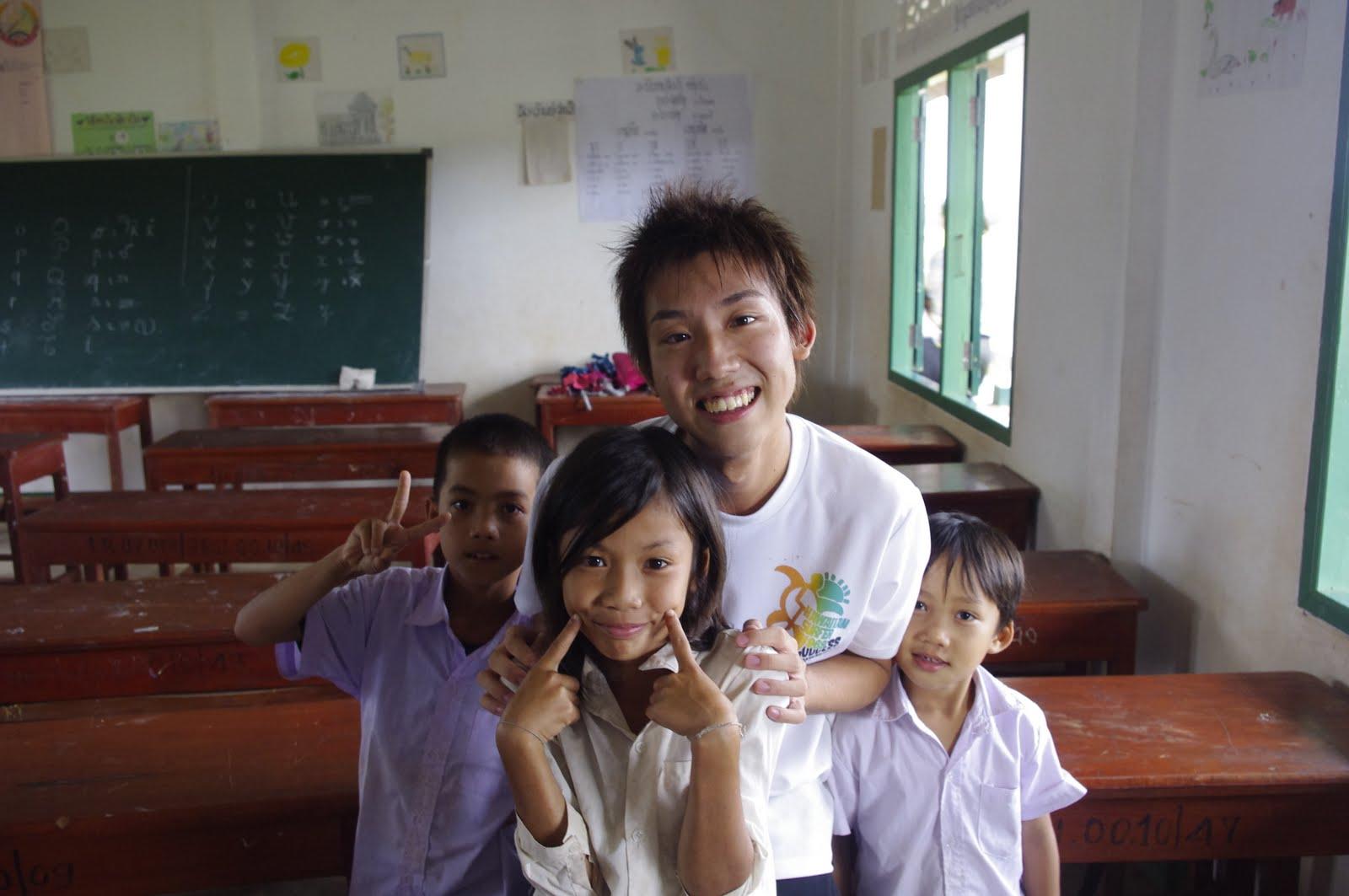 小 学 生 と S E X が し た い 60 [無断転載禁止]©2ch.netYouTube動画>14本 ->画像>966枚