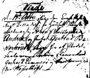 1820-Beverhoudt Andrea (pg 74)-dust-detail