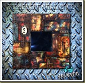 scrapyard-frame1