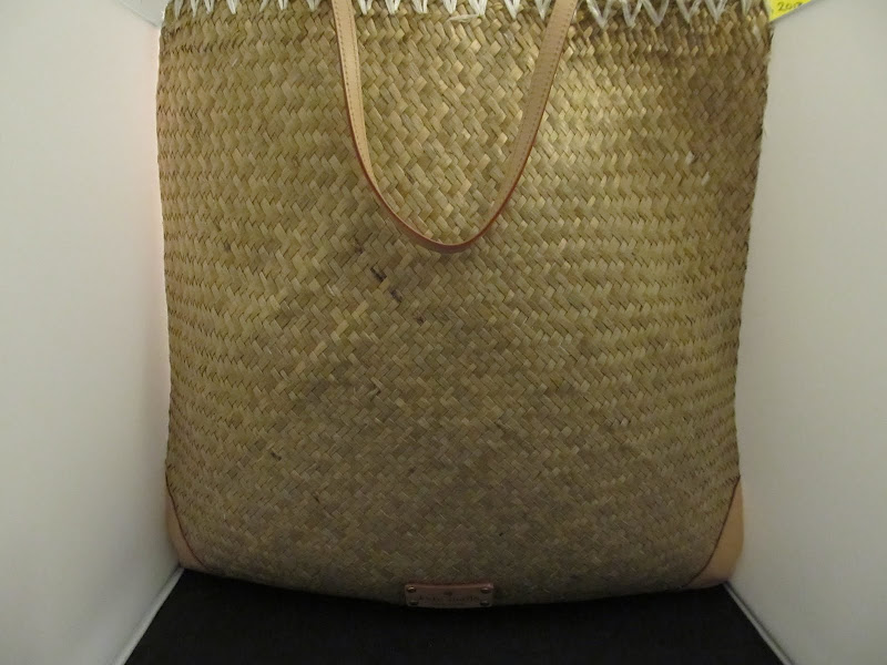 Kate Spade Tote