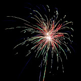 Vuurwerk Jaarwisseling 2011-2012 21.jpg