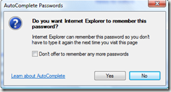 do-you-want-to-save-passwords