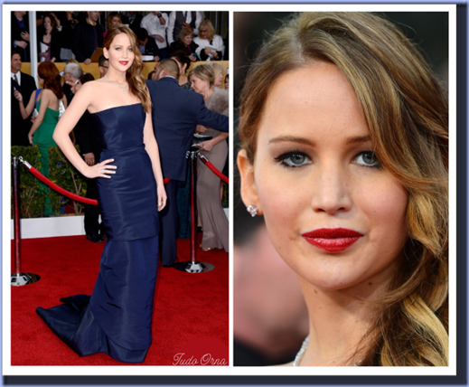 TudoOrna_post_SagAwards2013_JenniferLawrence