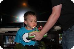 Isaac's 6th Birthday 044 (Medium)