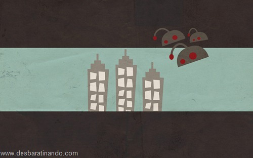 wallpapers minimalistas desbaratinando (1)