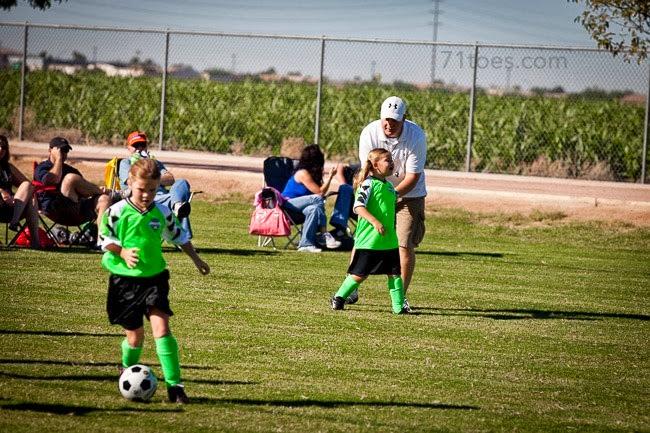 2013-09-28 soccer 90278