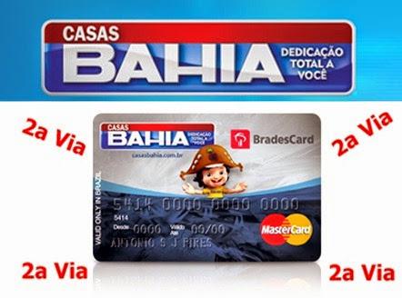 Emitir-2ª-Via-da-Fatura-do-Cartão-Casas-Bahia-BradesCard-www.meuscartoes.com