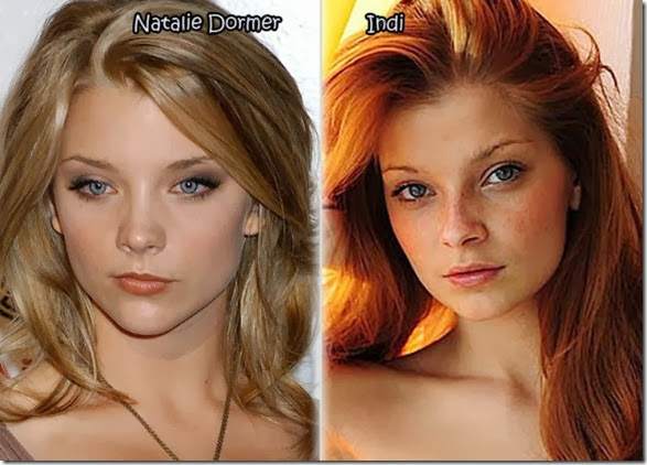 adult-star-lookalikes-17