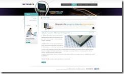 網頁設計 義傳科技 4
