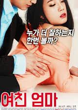 Jeongsa: Mẹ Của Bạn