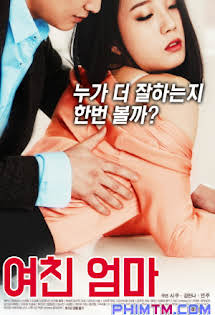 Jeongsa: Mẹ Của Bạn - Jeongsa: My Friend's Mother