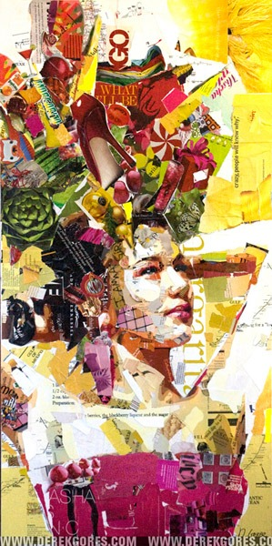 Derek_Gores_collage_14