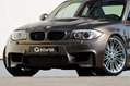 G-Power-BMW-1-M-Coupe-V8-16