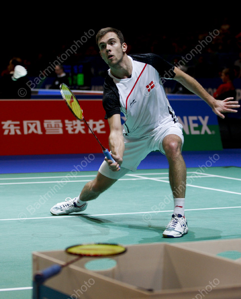 All England Part I - _SHI7499.jpg