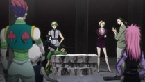 [HorribleSubs] Hunter X Hunter - 50 [720p].mkv_snapshot_06.34_[2012.10.07_03.03.24]