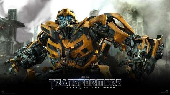 transformer 3-wallpaper (9)