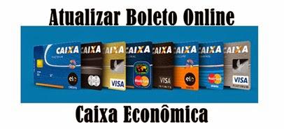 atualizar-boleto-caixa-online-passo-a-passo-www.mundoaki.org