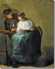 475px-Judith_Leyster_The_Proposition