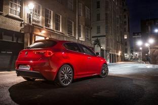 Alfa-Romeo-Giulietta-FF6-Limited-Edition-2