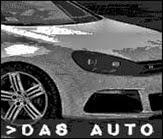 Arkiv: Volkswagen / Das Auto