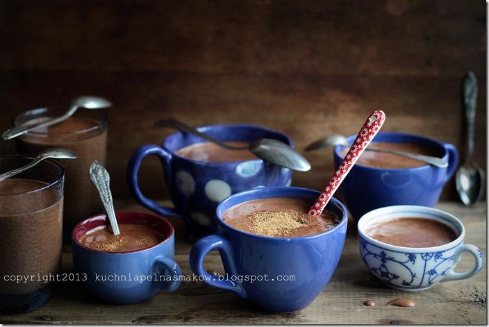 prosty mus czekoladowy (7)