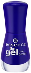 ess_the_gel_nail_polish31
