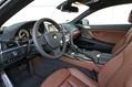 BMW-640d-xDrive-47