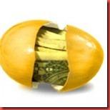 golden-egg-150x150
